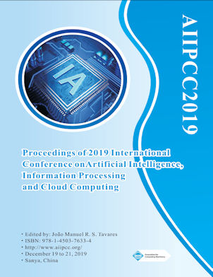 Criminological Risks And Legal Aspects Of Artificial Intelligence Implementation Proceedings Of The International Conference On Artificial Intelligence Information Processing And Cloud Computing