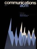 Special issue on simulation modeling and statistical computing