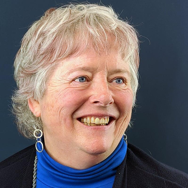 Elizabeth Buie profile image