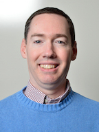 Jim Basney profile image