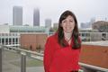 Barbara Ericson profile image