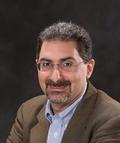 Mehran Sahami profile image