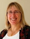 Vicki L. Almstrum profile image