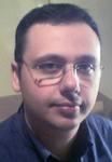 Vassilios Karakoidas profile image