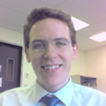 Joseph Lawrance profile image