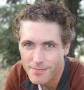 Christopher Hundhausen profile image
