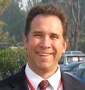 Mark Guzdial profile image