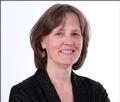 Janice E. Cuny profile image