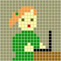 Ylva Fernaeus profile image