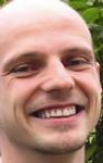 Michael Granitzer profile image