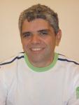 Altigran S. da Silva profile image