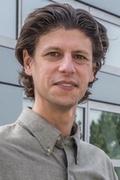 Sean Peisert profile image