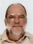 Eric Roberts profile image