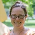 Janet Davis profile image