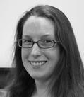 Dana McKay profile image