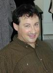 Fred G. Martin profile image