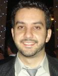 Thiago H. P. Silva profile image