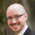 Brian Keegan profile image