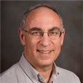 Clifford A. Shaffer profile image