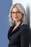 Christine Bauer profile image