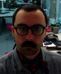 Joseph Corneli profile image