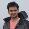 Tushar Sharma profile image