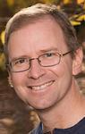 Tom McKlin profile image