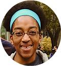 Jasmine Jones profile image