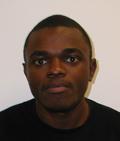 Eric Fouh profile image