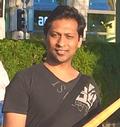 Nitesh Goyal profile image