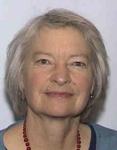 Robin K. Hill profile image