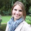 Julie A. Kientz profile image