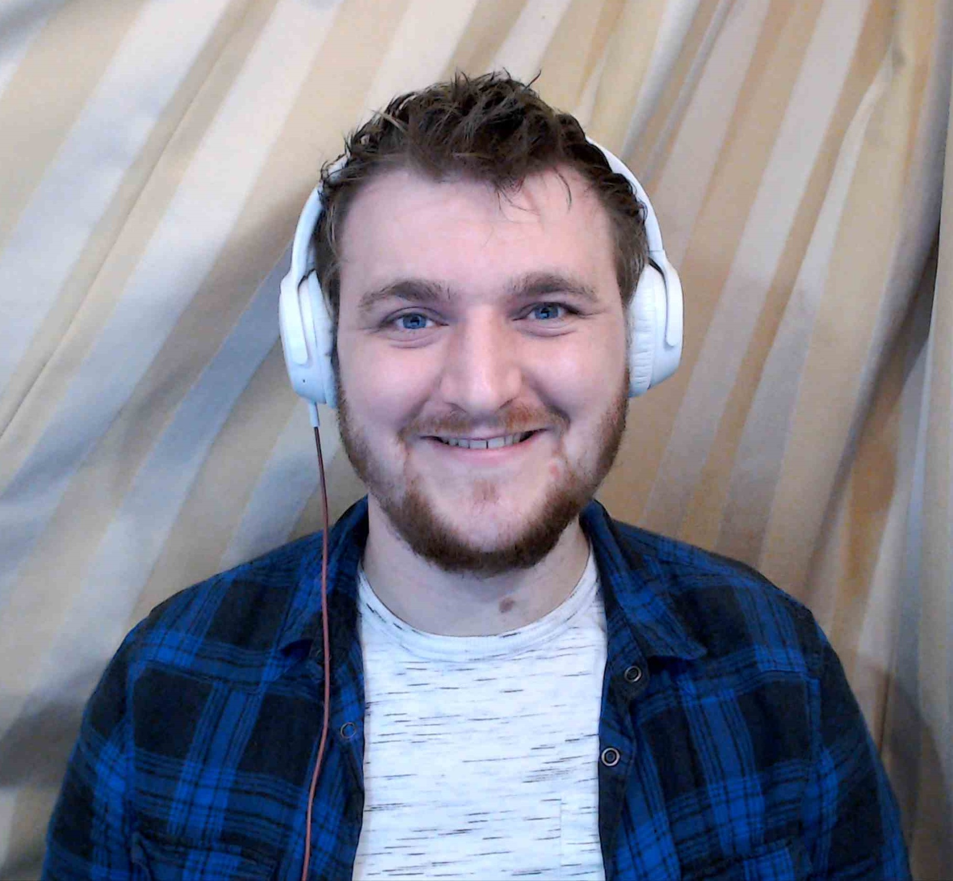 Jack Parkinson profile image