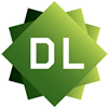 ACM DL Logo